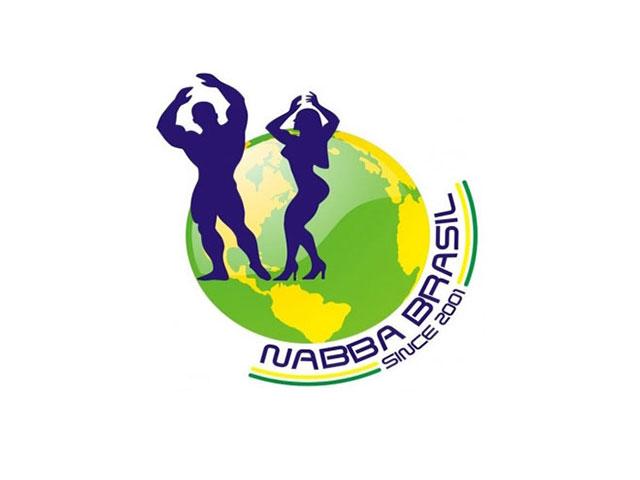 Nabba Brasil. Foto: Reprodução