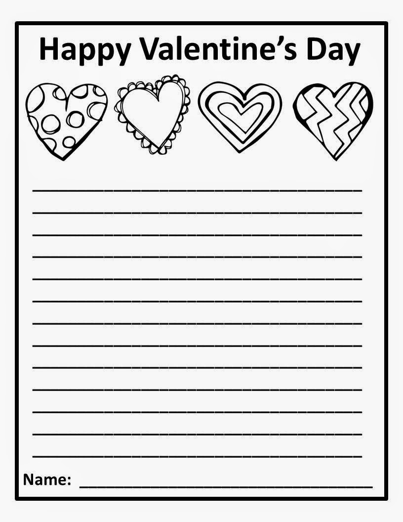 https://www.teacherspayteachers.com/Product/Valentines-Day-Freebie-1694881