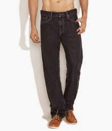 Snapdeal: Buy 1 Get 1 free  – Branded Jeans Diwali offer