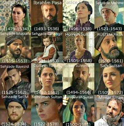 403 x 408 · 344 kB · png, Harim soltan saison 4 épisode 40 en arabe