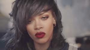 Rihanna lança clipe de American Oxygen