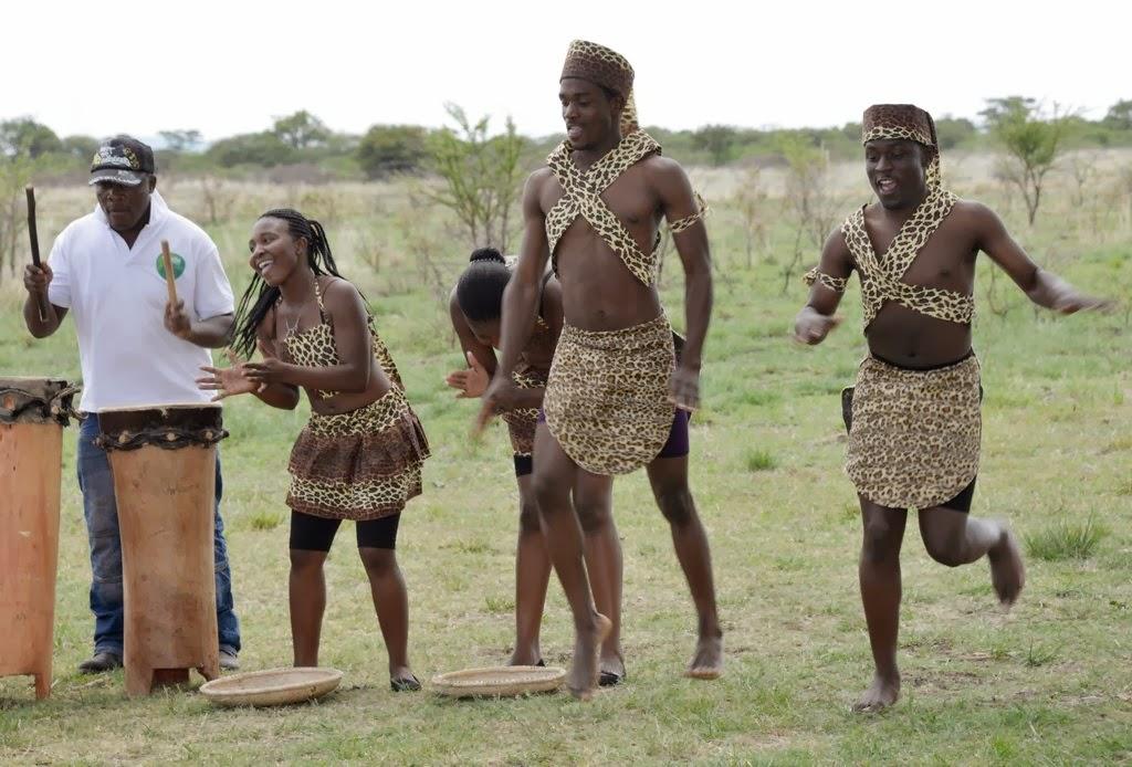 naked wedding  XVIDEOSCOM