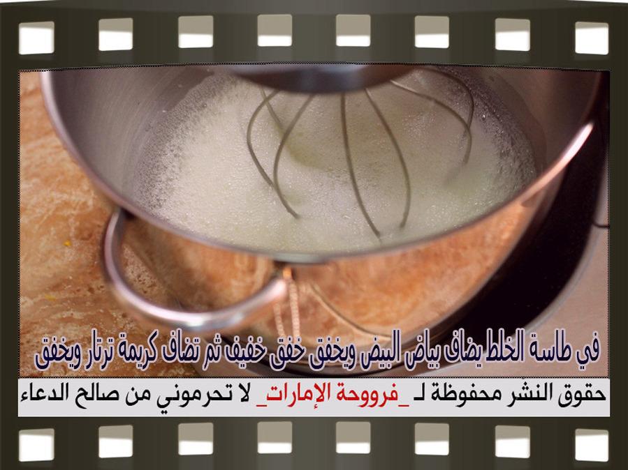 http://1.bp.blogspot.com/-O6uGUDqRDjE/Ve1cf33wdCI/AAAAAAAAVwA/_Sbqj2MQ_tE/s1600/9.jpg