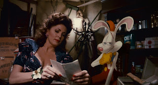 1302usn629 Uma Cilada para Roger Rabbit   Dual Audio Blu Ray x264 Torrent