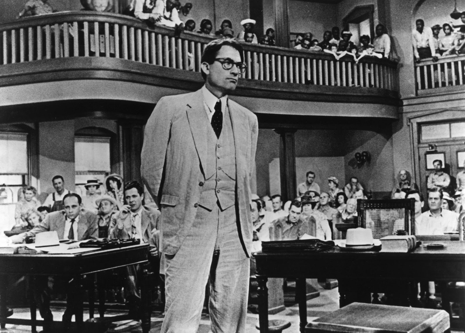 jim crow laws and to kill a mockingbird by harper lee Use this cliffsnotes to kill a mockingbird study guide today to ace your next test get free homework help on harper lee's to kill a mockingbird:  jim crow laws.