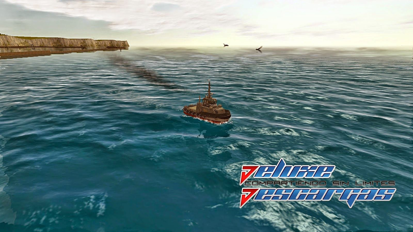 European_Ship_Simulator-www.deluxedescargas.com%2B(2).jpg