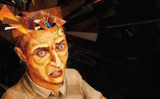 Delirium-patologia-trastorno-psicologia