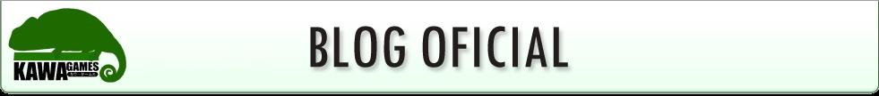 Kawagames - Blog oficial