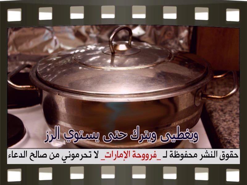 http://1.bp.blogspot.com/-O6wlpju7dCM/UBxRBymyruI/AAAAAAAAOlU/5tuDXDU6Y20/s1600/16.jpg