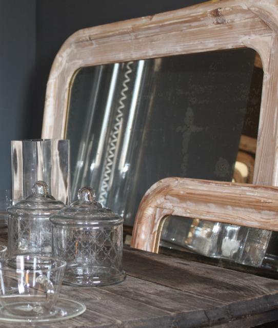Theshopof744 la tienda online 744 mesa y sillas de hierro - Sillas estilo provenzal ...