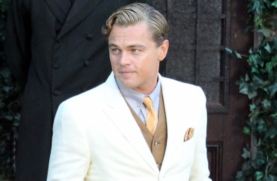 the great gatsby and great expectations Essay about gender roles in the great gatsby - the exploring fitzgerald's use of gender roles in the novel requires a certain amount of.