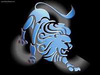 Ramalan Bintang Zodiak Leo Juni  2013