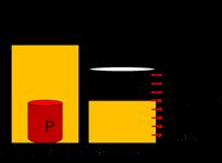 belajar un smp fisika 5 massa jenis - Soal Un Smp Tentang Massa Jenis