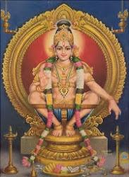 சரணம் ஐயப்பா