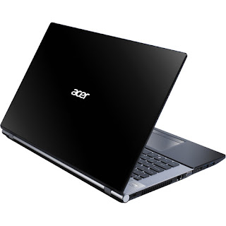 Acer Aspire V3-731 Drivers