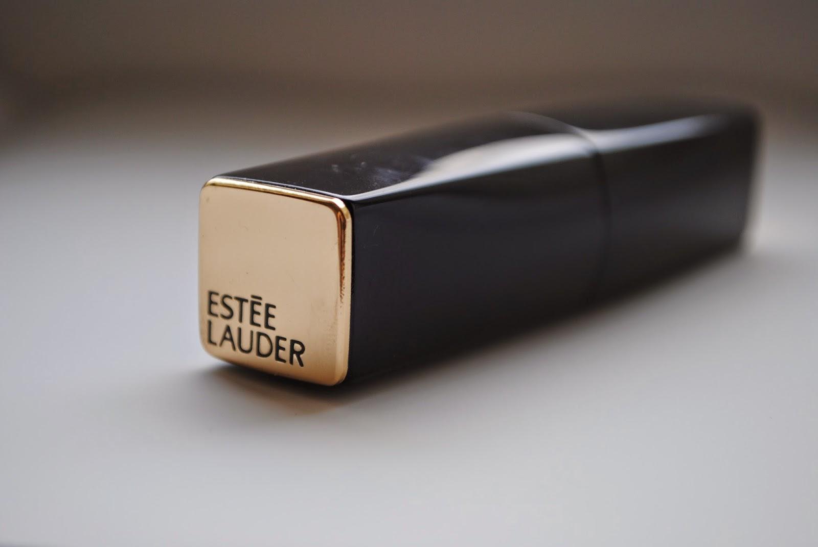 Estee Lauder Pure Color Envy Shine Inspiring