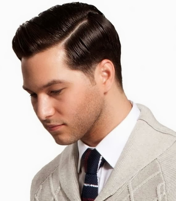 Mens Hairstyles For Your Face Shape | Trendy Hairstyles