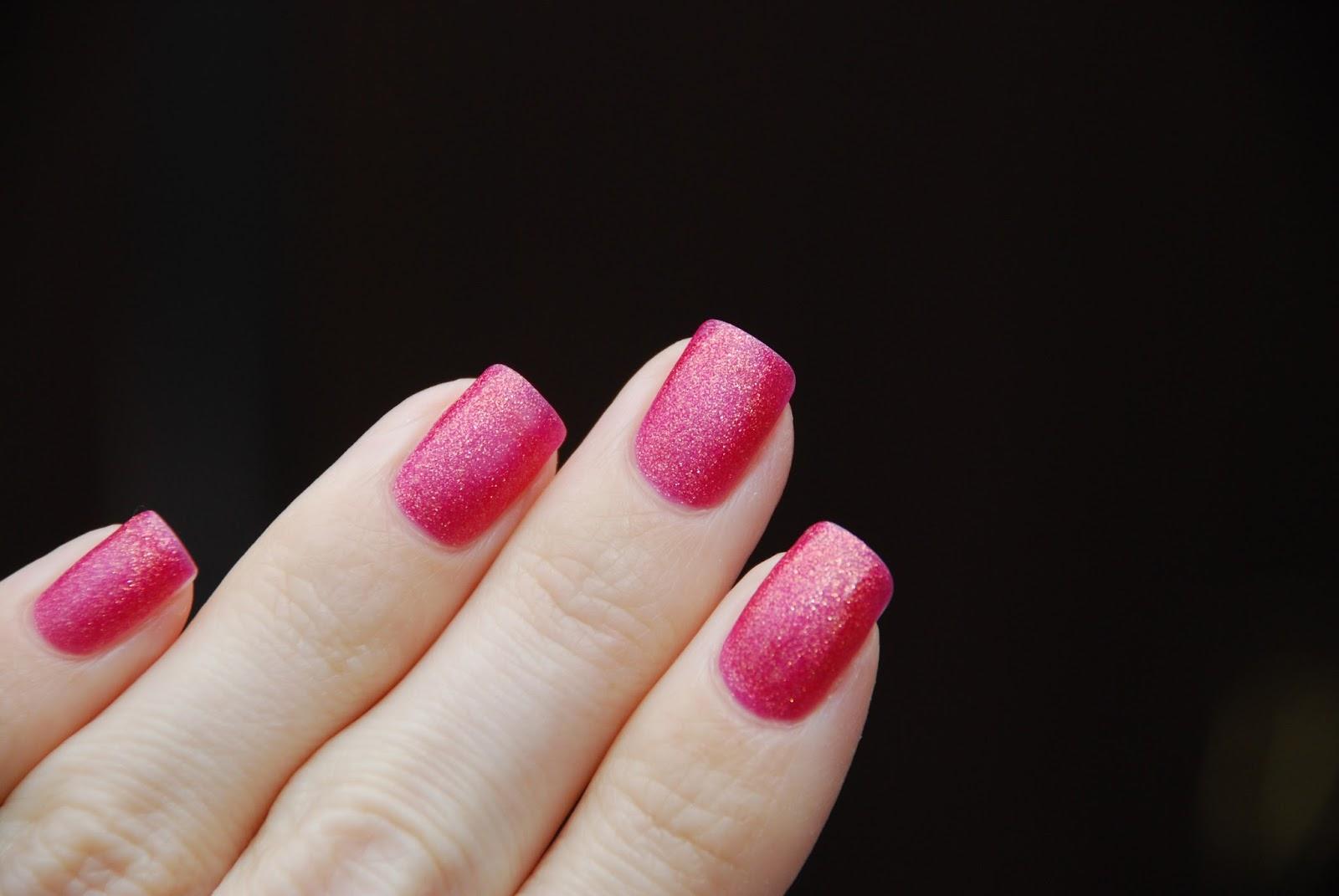 Интернет-магазин лаки для ногтей аурелия