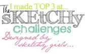 Top 3  02-03-2013