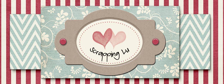 Scrapping Lu