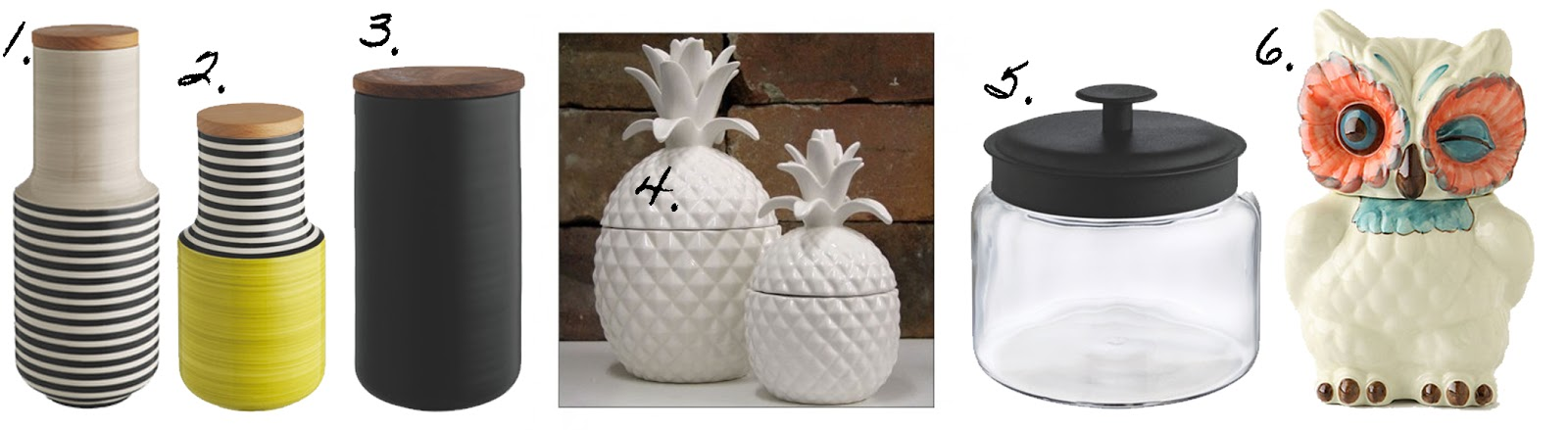 medium storage jar 15 habitat 3 kahala large stoneware jar 10 on sale habitat 4 large ceramic pineapple jar 35 mrs i