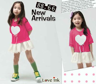 [Image: 2pc+kids+love+shirt+pink+tutu+white+-+70.000.jpg]