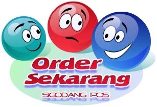 Order Slapia