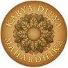 Karyadibya Mahardhika