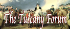 The Tuscany Forum