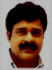 remembering Malayalam actor Ratheesh
