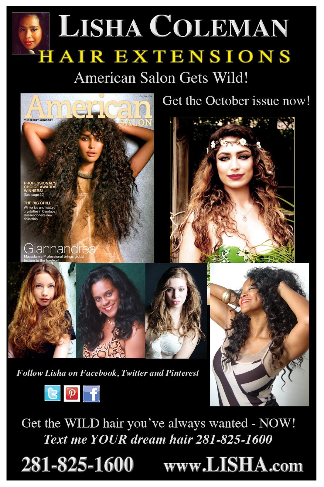 Hair Extensions Houston 281 825 1600 Lisha