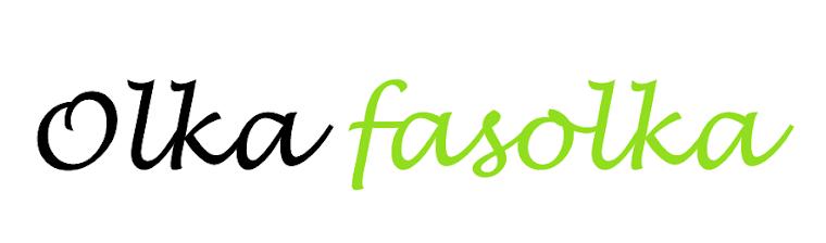 Olka Fasolka