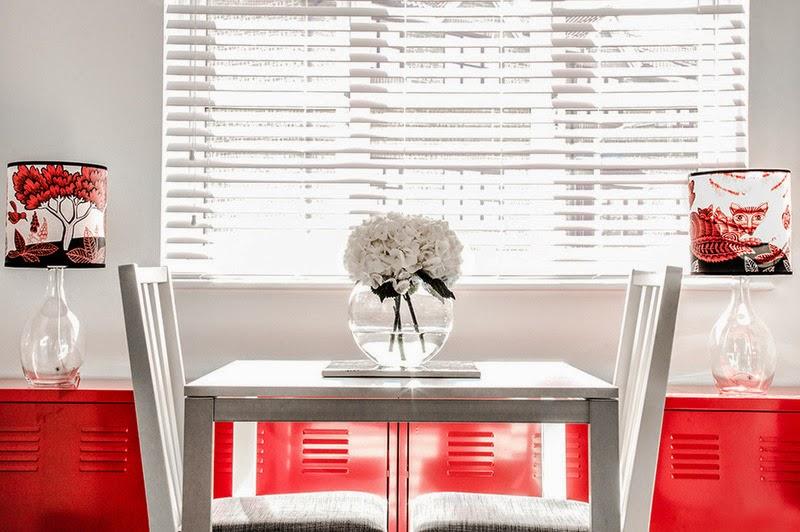 Hogares frescos 10 consejos para decorar un apartamento for Decoracion apartamento tipo estudio