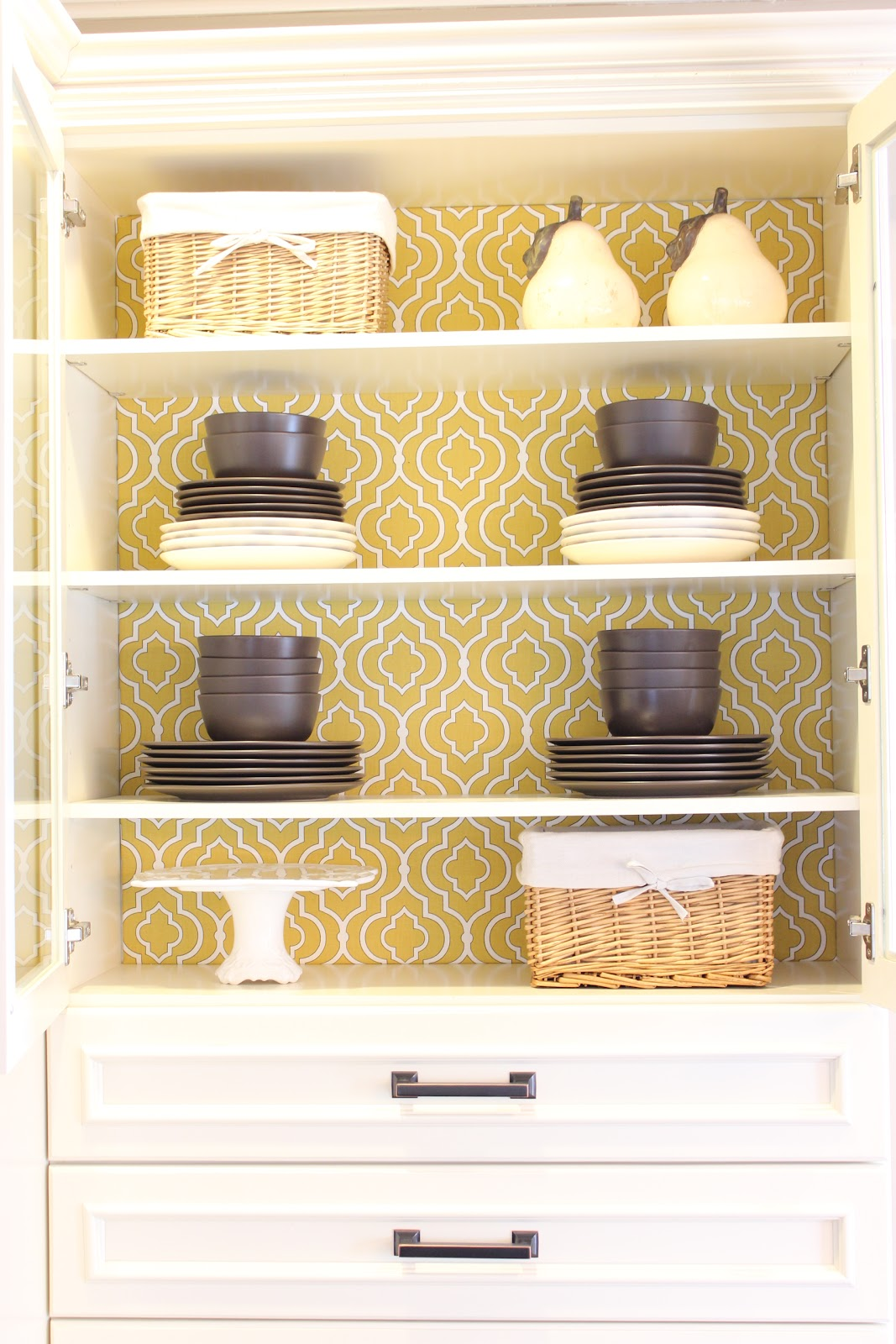 Yellow And Gray Kitchen Decor Elementary Design Yellow Gray And Turquoise Kitchen