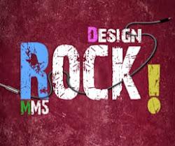 MM5 Rock!