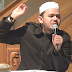 UFB - Qiamullail Cara Nabi