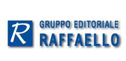 Gruppo Raffaello