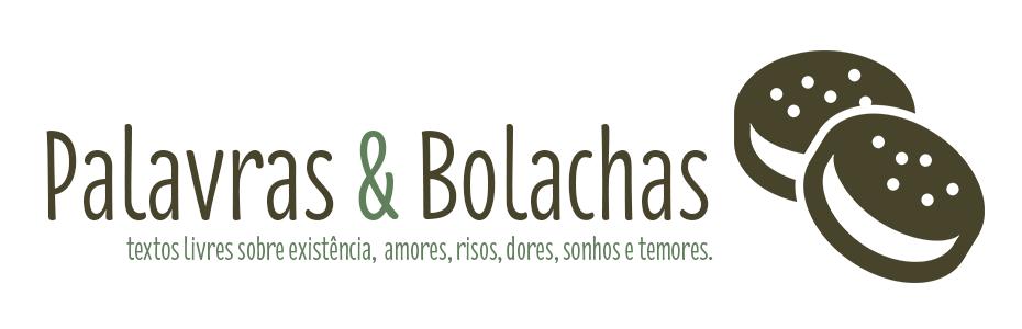 Palavras & Bolachas