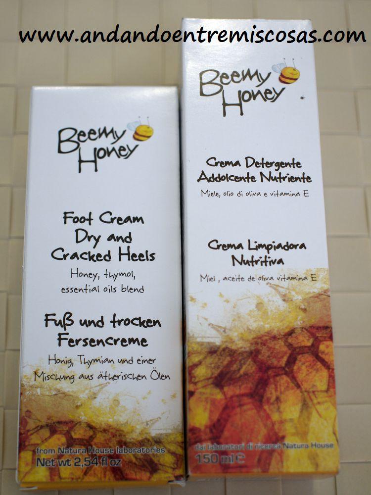 Crema para pies y talones secos y Crema facial limpiadora, Sakai Laboratorios