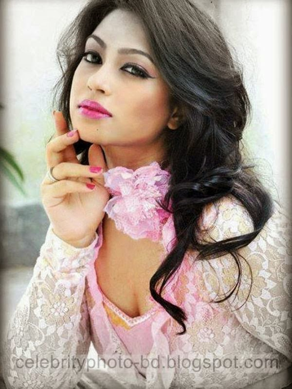 Bangladeshi+Hot+Model+Popy's+Exclusive+Latest+Unseen+Photos+Gallery+2014 2015002