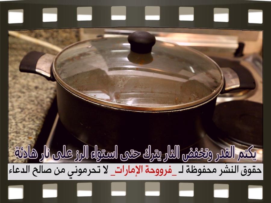 http://1.bp.blogspot.com/-O7IkhbqWBDk/VgpoBeD85PI/AAAAAAAAWd0/cUJCMZ5iymQ/s1600/26.jpg