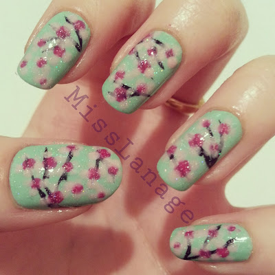 crumpets-33-day-challenge-chinese-nail-art