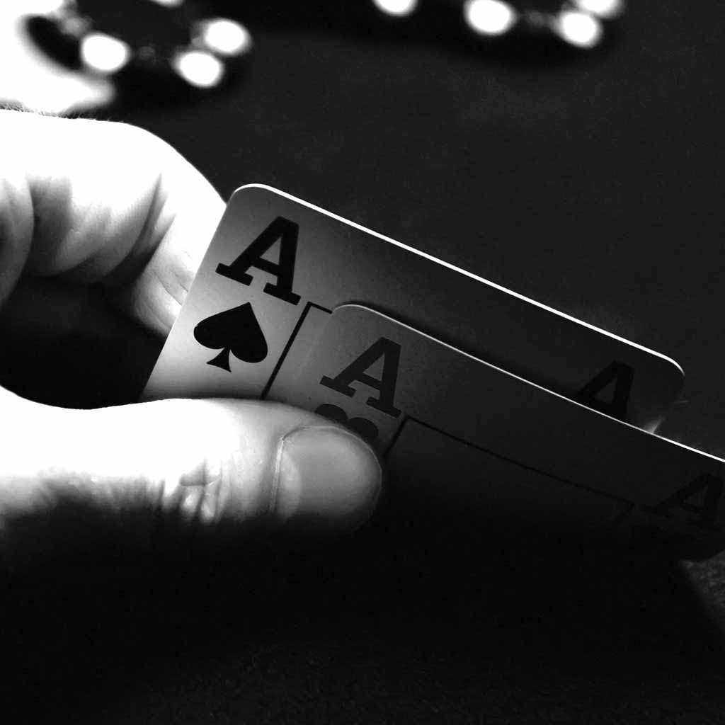 High quality wallpapers poker wallpapers hd - Poker wallpaper ...