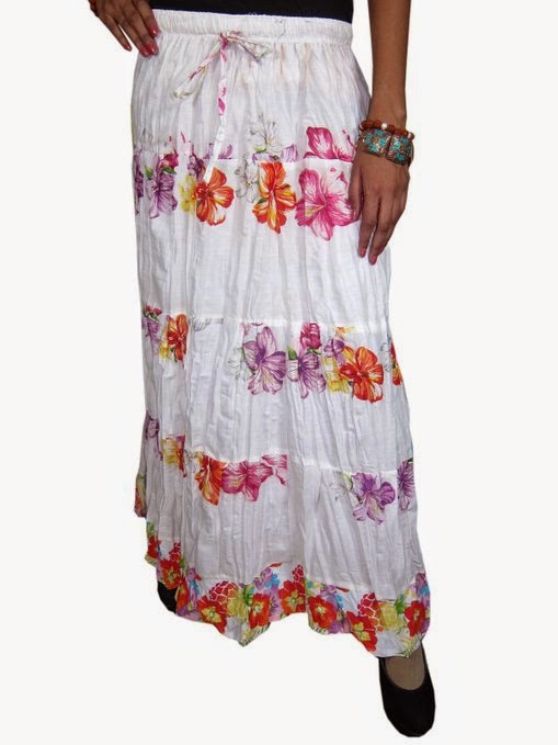 http://www.amazon.com/Womens-Summer-Floral-Indian-Printed/dp/B00QBZNTOW/ref=sr_1_54?m=A1FLPADQPBV8TK&s=merchant-items&ie=UTF8&qid=1425108698&sr=1-54&keywords=long+skirt