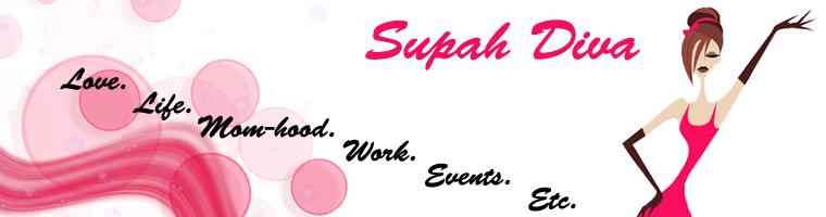 Supah_Diva