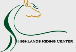Highlands Riding Center