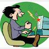 Bahaya Terlalu Banyak Online Menurut Para Ilmuan