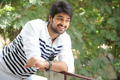 Hero Naga Sourya Stylish Photos-thumbnail-8