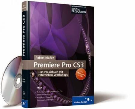 ����������� ��� Adobe Premiere Cs3