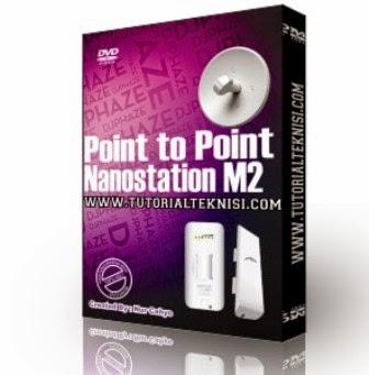 http://tutorialteknisi.com/produk-258-panduan-poin-to-poin-.html